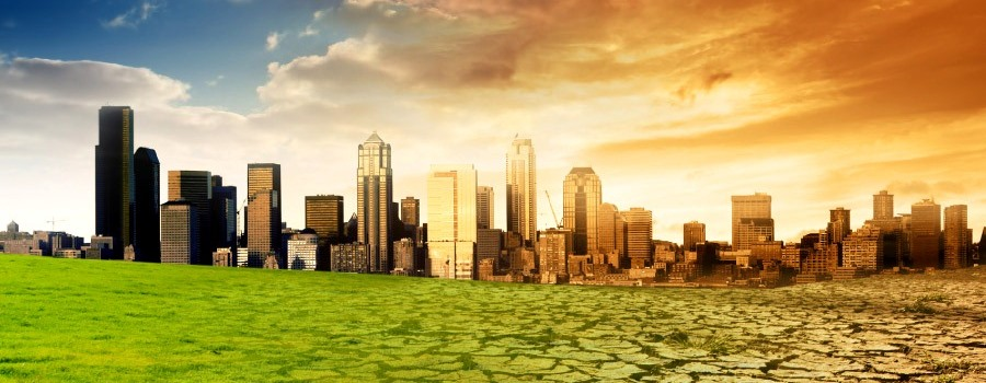 Climate funds: a brief introduction
