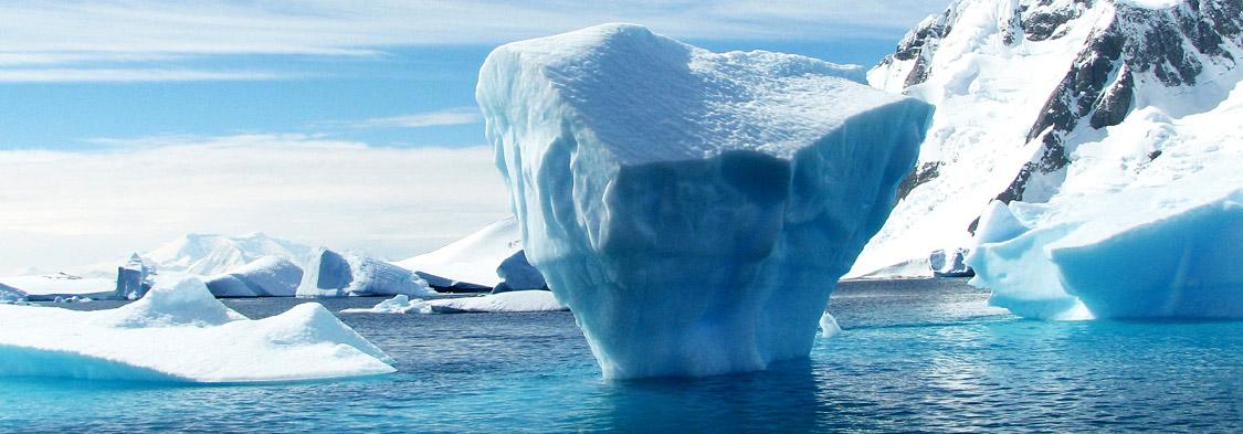 10 efectos del cambio climático que seguro estás notando (o no)